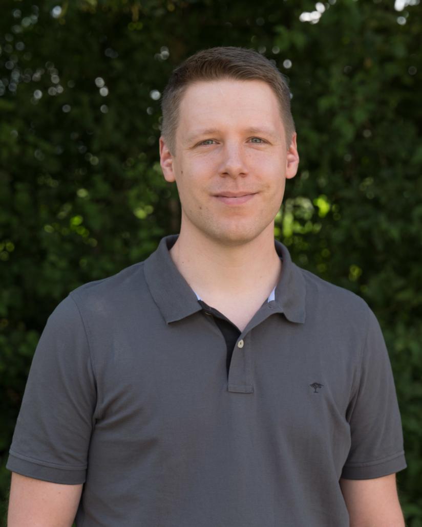 Matthias Lenz