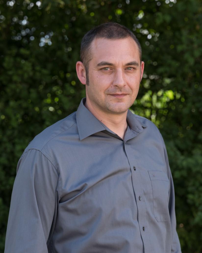 Thorsten Steinbach