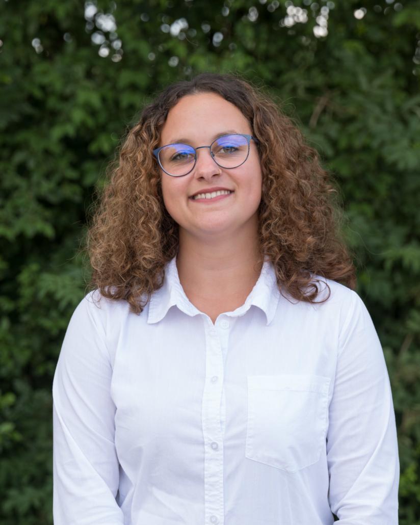 Elena Schönecker